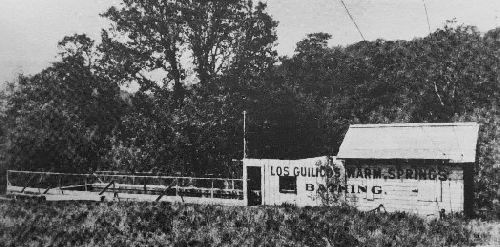 LosGuilicos_1